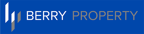 Berry Property